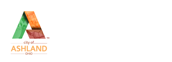ashland water utilities, ashland ohio